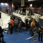 Barcelona International Boatshow 2010